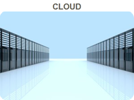 kapper.net Cloudlösungen