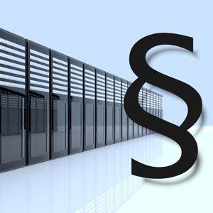 DSGVO - Datenschutzgrundverordnung